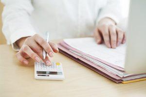 Réforme des retraites : à propos de cotisations...