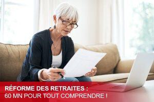 Webinaire-Reforme-des-retraites