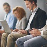 Les modalités de recrutement sur les emplois fonctionnels de direction générale des collectivités et des établissements publics territoriaux