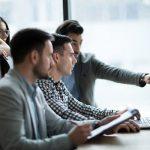 AFEST & formations immersives : comment les intégrer dans votre plan de développement des compétences ?