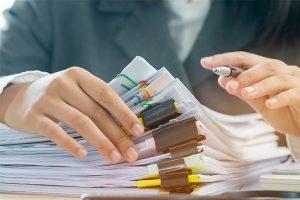 Fonction publique : quelles actualités en matière de paie ?