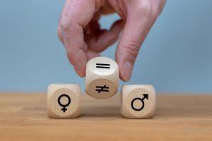 Les obligations relatives à l'égalité femmes-hommes en entreprise