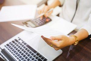 L'intéressement : traitement social, fiscal et comptable