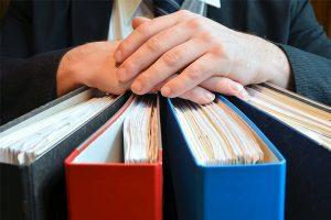 Transformation de la fonction publique : parution du décret n° 2019-1265 relatif aux lignes directrices de gestion et à l'évolution des attributions des commissions administratives paritaires