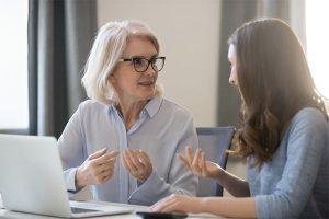 Gouvernance du système de retraite universel : qui tiendra les rênes ?