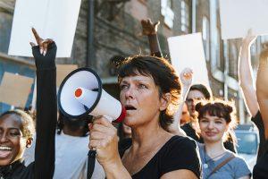 Le droit de grève au sein de la fonction publique