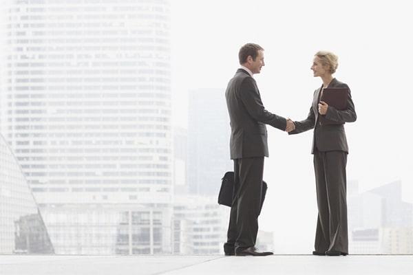 Les nominations « équilibrées » entre femmes et hommes dans les emplois de direction de la fonction publique