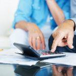 Le nouveau plan épargne retraite (PER)