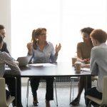 Les représentants de proximité : désignation, rôle, missions concrètes…