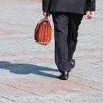 Fonction publique de l'État : les dispositifs d'accompagnement des fonctionnaires dans le cadre d'une opération de restructuration