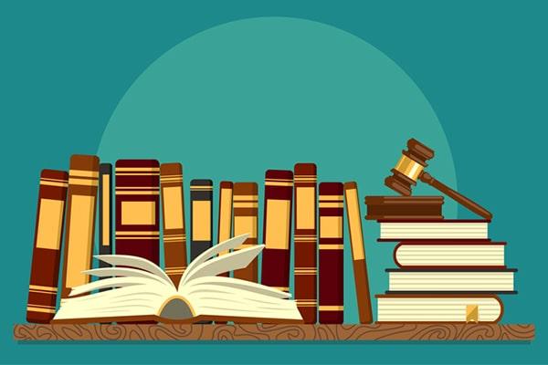 Actualité du droit bancaire : une densité thématique nourrie d'un panorama législatif et jurisprudentiel riche
