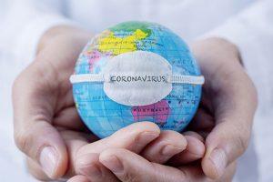 Quiz : Coronavirus et droit du travail