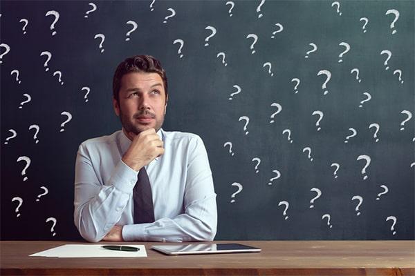 Coaching : « Je ne sais pas me projeter à moyen terme, comment faire ? »