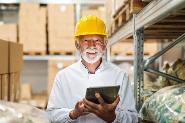 Réforme systémique des retraites : comment résoudre la problématique de l'emploi des seniors ?