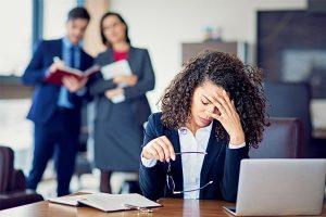 Rôle et missions du référent harcèlement sexuel et agissements sexistes du Comité Social et Economique (CSE)
