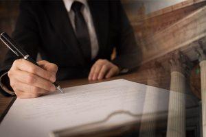 Réforme systémique des retraites: où en est-on?