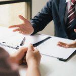 Les sanctions disciplinaires au travail