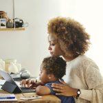 Télétravail : Comment travailler efficacement ?