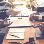 Juin 2020 : les actualités en droit disciplinaire et rupture de contrat de travail