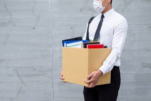 Règles spécifiques d'indemnisation du chômage des agents relevant de la fonction publique