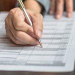 Les nouvelles règles d'indemnisation du chômage applicables aux agents de la fonction publique