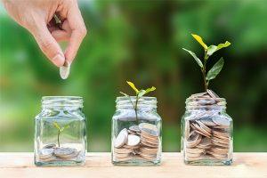 Épargne salariale : intéressement et participation