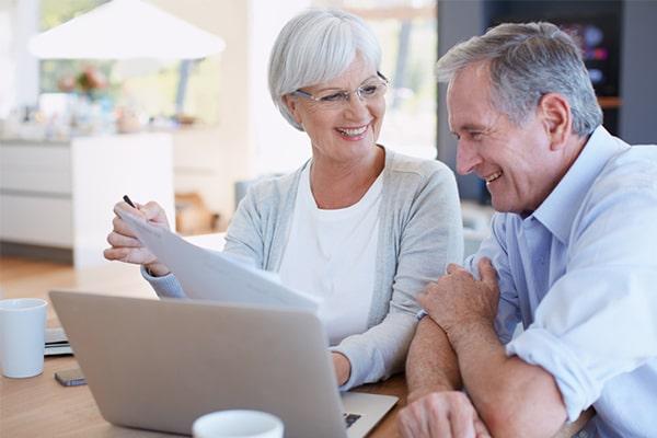 Reforme des retraites acte 2