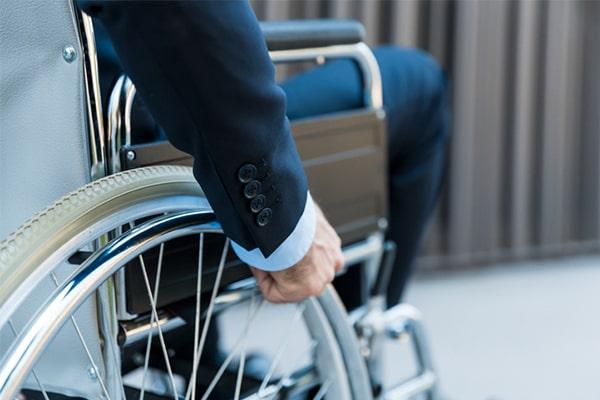 Le dispositif expérimental de titularisation des personnes en situation de handicap à l'issue d'un contrat d'apprentissage
