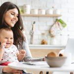 Congé parental et mise en disponibilité pour élever un enfant : extension des droits des fonctionnaires