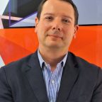 Stéphane Lhermie