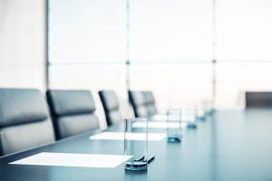 La réforme des instances consultatives du personnel de la fonction publique de l'État