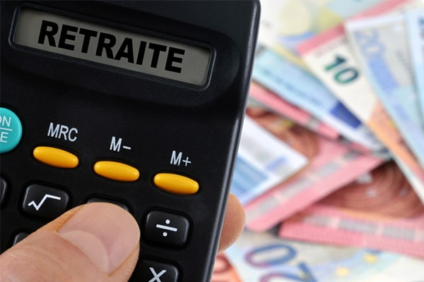 Système des retraites, le monde d'après : Entre déficits conjoncturels et structurels