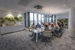 Santé et sécurité des salariés : quels sont les 10 moyens d'actions à disposition du CSE ?