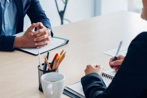 L'entretien professionnel : bonnes pratiques et calendrier 2021