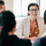 Managers : révélez le HR Partner qui est en vous !