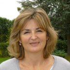 Marie-Françoise Hosdain