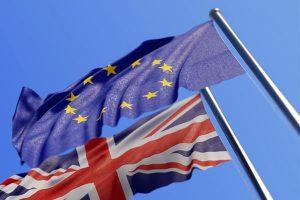 La retraite à l'heure du Brexit