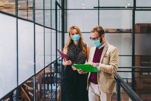 Réforme de la santé au travail : 5 évolutions pour les entreprises