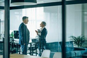 Dirigeants, managers, associés... : pourquoi vous devez connaître les fondamentaux du droit des sociétés