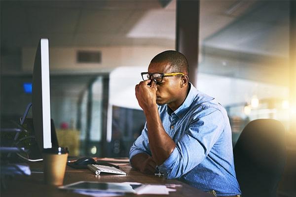 Prescription des fautes en droit du travail : quel délai ?