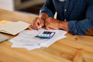 Situation financière du système de retraite : une dégradation plus importante qu'anticipé ?