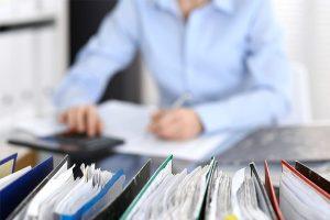 Les lignes directrices de gestion au sein de la fonction publique