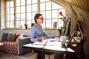 QMT, Qualité de Management au Travail: au cœur de la QVT?