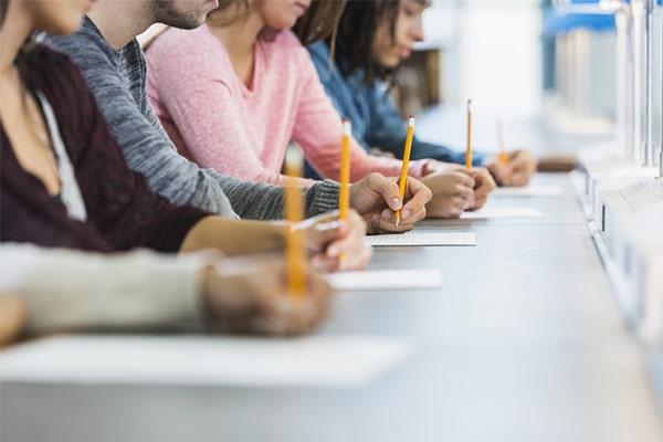 Création d'un concours externe spécial pour l'accès aux grandes écoles de service public