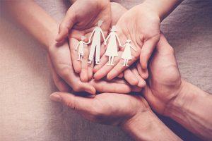 La protection sociale complémentaire dans la fonction publique
