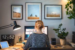 10 conseils pour gérer son temps en télétravail