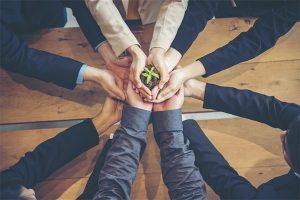 Les enjeux environnementaux : nouvelle compétence des CSE