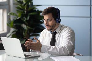 Managers : comment recadrer à distance efficacement ?