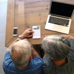 Evolution de l'épargne retraite en France: Etat des lieux et perspectives