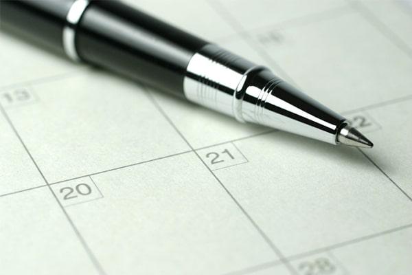 Report des congés payés : quelles conditions ? comment faire sa demande ?